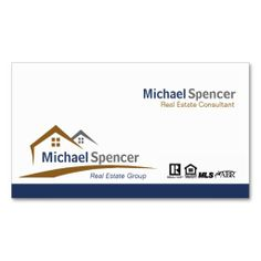 Blank business card template psd best business cards templates real estate business card template accmission Choice Image
