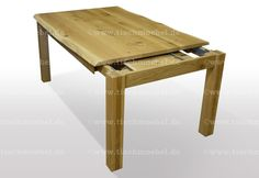 Dining Bench, Table, Furniture, Home Decor, Wood Slab, Moving Out, Decoration Home, Table Bench, Room Decor