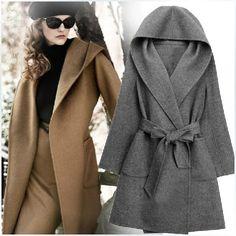 Европа-женщин-сплошной-кашемир-пальто-без-тары-зима-пальто-женское-осень-шерсть-пальто-с-капюшоном-шерстяная.jpg_640x640.jpg (471×471)