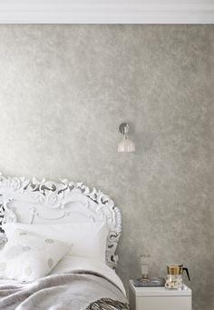 Origin | Wall Covering | Prestigious Textiles