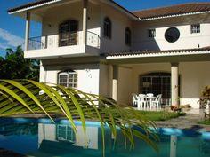 Cabarete Villas & Townhouses - Spacious 4 bedroom villa near Cabarete