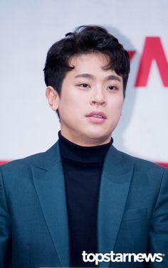 [HD포토] 박정민 그나마 멀쩡한 놈 #topstarnews