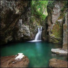 http://www.tuttogreen.it/i-migliori-luoghi-per-il-nuoto-allaperto-in-italia/