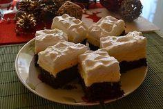 Romanian Desserts, Wines, Sweet Treats, Food, Group, Craft, Kitchen, Diy, Sweets