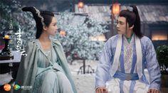 Entertainment Update: Zhu Xian, Sweet Sixteen, and Fighter of the Destiny Fighter Of The Destiny, Chinese Movies, Chinese Clothing, Chinese Actress, Popular, Drama Movies, Sweet Sixteen, Cute Art, Kdrama