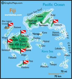 Location of fiji islands fiji islands map fiji map our world google afbeeldingen resultaat voor httpdivefishsnowdivefiji imageshome mapf gumiabroncs Image collections