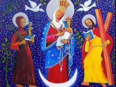 ORACION AL ESPIRUTO SANTO MUY MILAGROSA PARA PETICIONES DIFICILES – Los Santos Catolicos