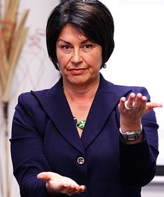 Education Minister Hekia Parata recommended that Wanganui Collegiate should not be integrated into the state system, but she was rolled by her Cabinet colleagues.    If integration had not gone ahead, the private school would have closed last year, documents obtained under the Official Information Act show.    Instead, it will now receive $3.1 million a year from the taxpayer, despite an oversupply of 1400 places in the state school system in the region.