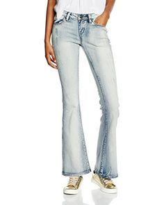 Custo Barcelona Jeans  [Blu Chiaro]