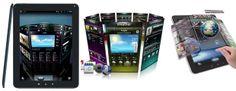 Güncel Mobil Teknoloji Haberleri | Cihaz inceleme: ViewSonic 10e WiFi Tablet | Güncel Mobil Teknoloji Haberleri