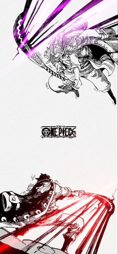One Piece Wallpaper Iphone, Anime Wallpaper Phone, Cool Anime Wallpapers, Anime Scenery Wallpaper, Animes Wallpapers, Zoro One Piece, One Piece Ace, One Piece Fanart, Cool Anime Pictures