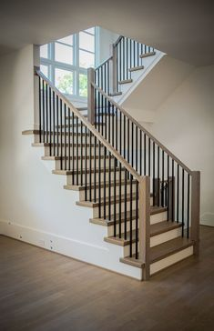 Aluminum Deck Railing Prices Metal Baers Railings Modern Stair Banister Banisters