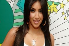 Kim Kardashian: Her 20 Most Shocking Braless Looks Ever   Bollywood and Hollywood Buzz
