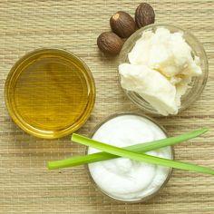 Ingrédient pur et naturel, le beurre de karité a d'innombrables vertus pour la peau et les cheveux. Une fois que vous l'aurez testé, il deviendra vite un indispensable de votre routine beauté ! Ça tombe bien, on vous propose trois recettes beauté à base de beurre de karité pour vous chouchouter en toute simplicité. Ça, c'est du bon plan ! Qui dit mieux ?…