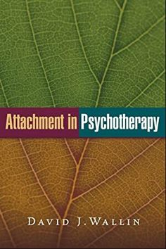 [Free eBook] Attachment in Psychotherapy Author David J. Free Books Online, Reading Online, Got Books, Books To Read, Love Book, This Book, Attachment Theory, Parenting Classes, Parenting Styles