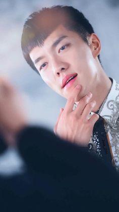#Lee seung gi  #hwayugi