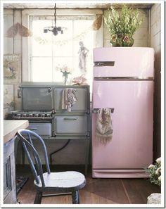 bachelorette kitchen!