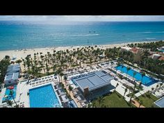 Riu Playacar, Hotel in Playa del Carmen, Mexico - RIU Hotels & Resorts Vacation Places, Dream Vacations, Riviera Nayarit, Hotels And Resorts, Luxury Resorts, City Photo, Places To Visit, Tours, Sun