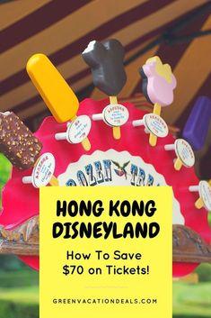 340 Best Disneyland International Disneylands Images In 2019