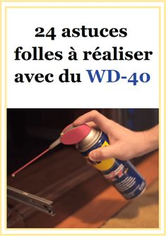 24 astuces folles à réaliser avec du Paper Angels Diy, Blue Lounge, Wd 40, Galaxy Print, All Paper, Diy Tutorial, Wall Tapestry, Hacks, Cleaning