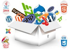 Java,PHP (WordPress,Joomla), HTML5,CSS3 Training at Noida.TechAge Provide best Software and web Development Summer, winter Regular Live Project Based Industrial Training In Noida Location. Call Now For Free Demo Classes: +91-9212043532,9212063532,  Contact Details:- TechAge Labs Academy C-46 Ground Floor, Sector-2, Noida-201301. Phone no.: 0120-4540894,0120-6495333 Email    : info@techagelabs.com Website  : http://www.techageacademy.com/
