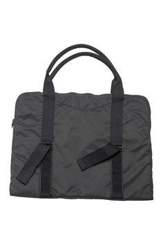 cc0543afca Yoga Bag. A Beautiful Bag · Gym Bags