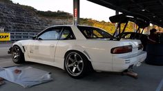 Nissan Silvia, Honda S2000, Honda Civic, S13 Silvia, Mitsubishi Lancer Evolution, Drifting Cars, Import Cars, Nissan 350z, Stance Nation