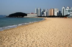 Go Travel: 10 Most Popular Tourist Attractions in South Korea