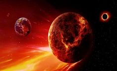 PLANET X - NIBIRU: Crop Circles in Warn the Date of Arrival, the news is not good for 2015