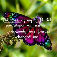 Loss of my children My Beautiful Daughter, To My Daughter, Infant Loss Awareness, Missing My Son, Grieving Mother, Pregnancy And Infant Loss, My Champion, Stillborn, Child Loss