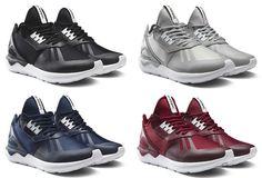 adidas Originals Tubular Runner   Fall/Winter 2014