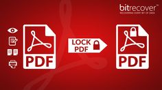 How to Create/Add/Set PDF Password (Lock PDF file from Editing/Copying/P...