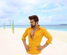 Boy Photography Poses, Lee Min Ho, Maldives, Wrap Dress, Pvp, Actors, Pearls, Live Life, Boys