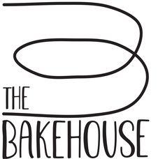 The Bakehouse, France. Pâtisseries d'ici et d'ailleurs. Ouverture prochaine.