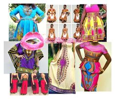 #Dashiki Mack by mackenzie-swagg on Polyvore featuring polyvore fashion style Topshop clothing
