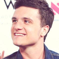 Josh Hutcherson - bridge to terebethia  - RV run away vacation - journey to the Centre of the earth - journey 2 the mysterious island - hunger games - hunger games catching fire