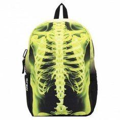 5ec698a7fbb 15 beste afbeeldingen van Mojo backpacks - Backpack bags, Backpacks ...