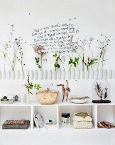 Visual Merchandising - Home Adornment - Retail Design - Shop Design - atelier sukha Interior Garden, Interior And Exterior, Interior Shop, Design Interior, Modern Interior, Home Staging, Room Deco, Estilo Tropical, Turbulence Deco