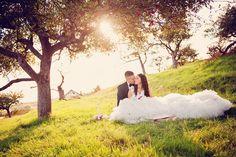 Alexandra&Dani, sesiune foto Bistrita, septembrie 2013 Couple Photos, Couples, Wedding Dresses, Couple Shots, Bride Dresses, Bridal Gowns, Couple Photography, Couple