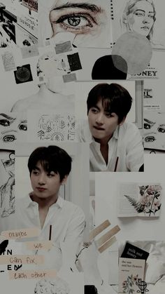 Jungkook Aesthetic Wallpaper / Credits to twitter/bangtanwpapers © #Jungkook Kpop Backgrounds, Aesthetic Backgrounds, Aesthetic Iphone Wallpaper, Aesthetic Wallpapers, Foto Jungkook, Bts Bangtan Boy, Jimin, Bts Group Photo Wallpaper, Bts Wallpaper