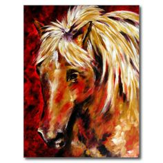 >>>Hello          In The August Wind (Palomino Horse) Postcards           In The August Wind (Palomino Horse) Postcards We provide you all shopping site and all informations in our go to store link. You will see low prices onHow to          In The August Wind (Palomino Horse) Postcards plea...Cleck Hot Deals >>> http://www.zazzle.com/in_the_august_wind_palomino_horse_postcards-239723797981331993?rf=238627982471231924&zbar=1&tc=terrest