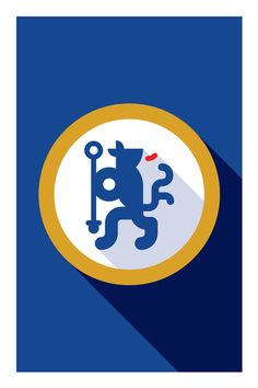 Sports – Mira A Eisenhower Chelsea Logo, Chelsea Blue, Chelsea Fc Players, Chelsea Wallpapers, Cool Wallpapers For Phones, Chelsea Football, English Premier League, Football Wallpaper, Game Logo