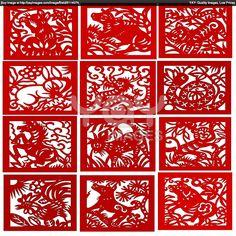 Google Image Result for http://image.yaymicro.com/rz_1210x1210/0/4e0/chinese-paper-cut-chinese-zodiac-4e08da.jpg