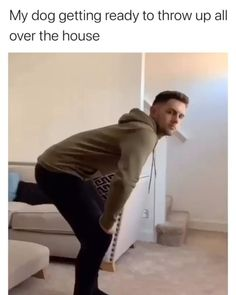 funny meme laughing Why is this so accurate? Funny Video Memes, Funny Short Videos, Stupid Funny Memes, Funny Laugh, Funny Relatable Memes, Funny Dogs, Silly Jokes, Funny Cute, Really Funny