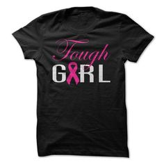 Tough Girl - #tshirt text #purple sweater. CHEAP PRICE => https://www.sunfrog.com/LifeStyle/Tough-Girl.html?68278