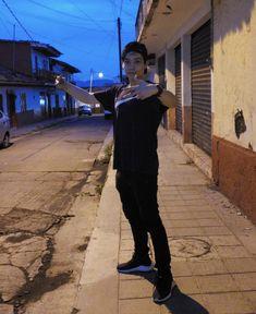 Pretty Boy Swag, Pretty Men, Pretty Boys, Techno, Mma, He Makes Me Happy, Dream Friends, Def Not, Im Losing My Mind