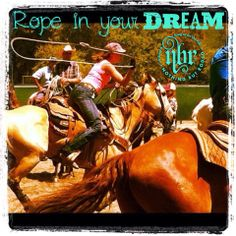 www.nbrnothingbutrodeo.com LIKE US ON FACEBOOK> NBR Nothing But Rodeo  #rope…