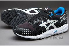 Now Buy Asics Gel Saga Mens Best Sale Authentic Save Up From Outlet Store at Pumaslides. Puma Sports Shoes, Cheap Puma Shoes, New Jordans Shoes, Air Jordan Shoes, Pumas Shoes, Men's Shoes, Air Jordans, Adidas Shoes, Adidas Boost