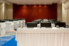 The Westin Cape Town Conference Venue Western Cape