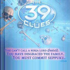 The 39 clues unstoppable book one nowhere to run books english the 39 clues unstoppable book one nowhere to run books english grade 5 pinterest books fandeluxe Gallery